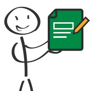 Dissertation Topic Examples Dissertation Title Samples