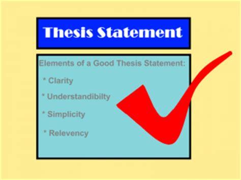 Good journalism dissertation topics