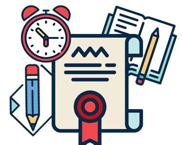 Dissertation Topics On Social Media - Top 20 Writing Prompts